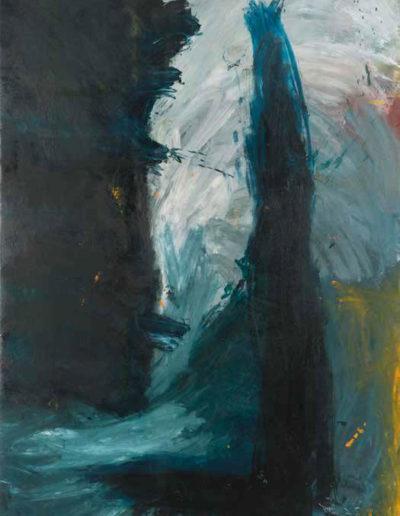 Peinture 143