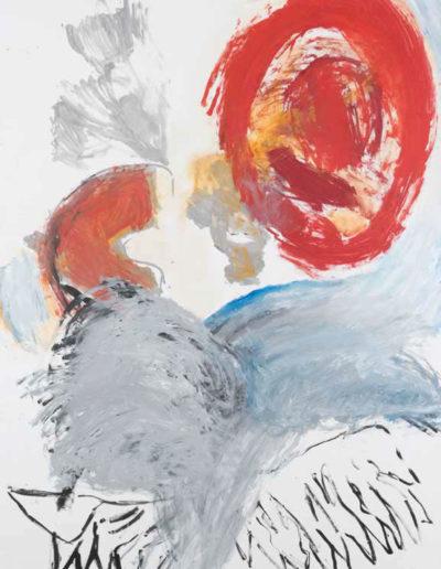 Peinture 152