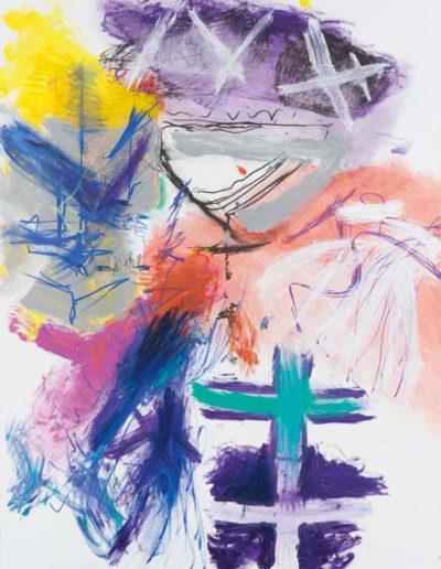 Peinture 161