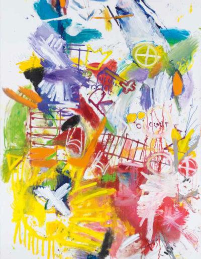 Peinture 165