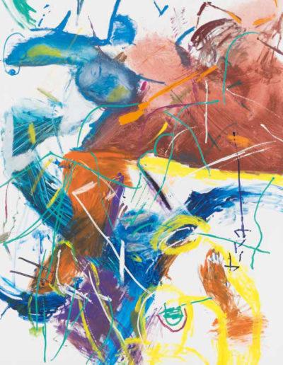 Peinture 186