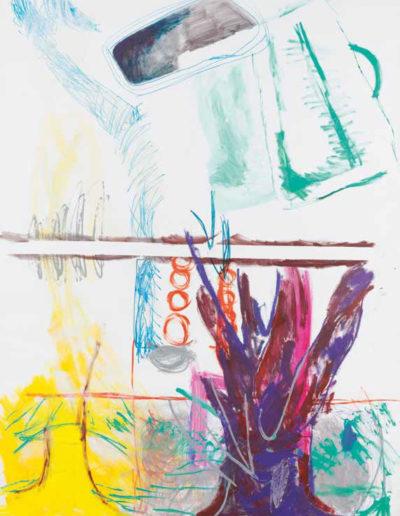 Peinture 230