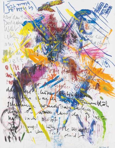 Peinture 236