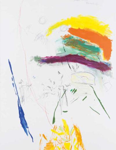 Peinture 241