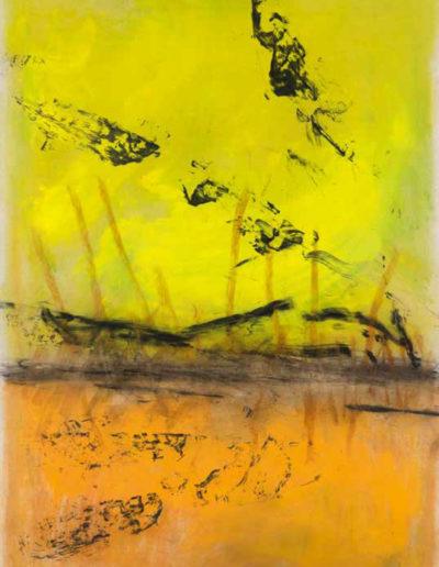 Peinture 340