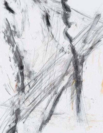 Peinture 359