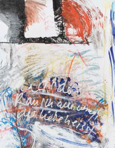 Peinture 399