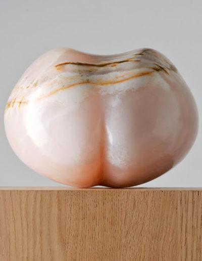 Sculpture 63