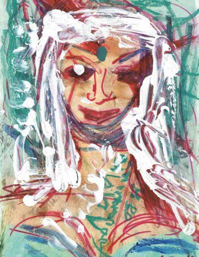 Peinture_487