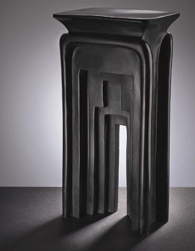 Sculpture_201